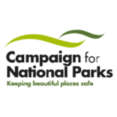 News & Blog | Page 10 | Campaign for National Parks