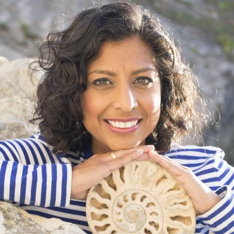 Anjana Khatwa
