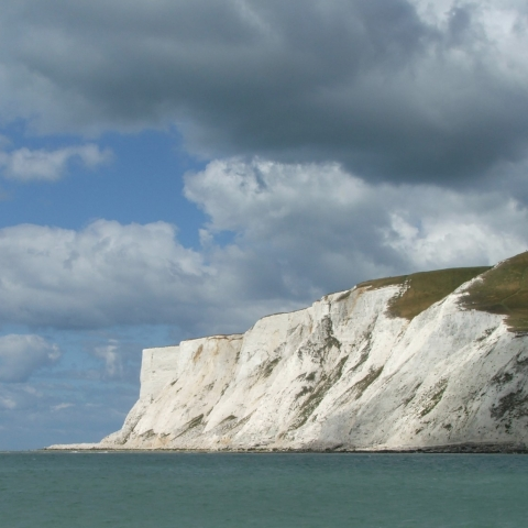 South Downs National Park by South Downs Society