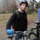Mosaic young champion cycling